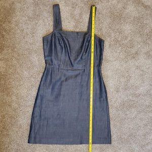 Ann Taylor LOFT Summer Dress